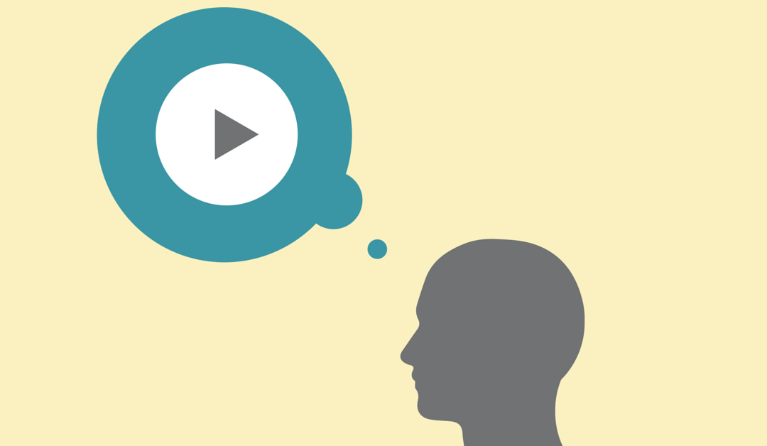 The Best Advice You will Hear About Video Hosting for Your Business