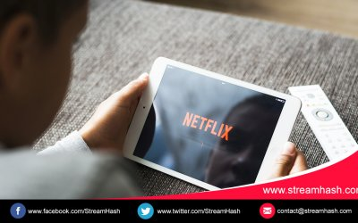 How much does it cost to run a Movie Streaming website like Netflix?