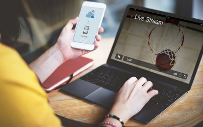 Learn How to Choose Live Streaming Platforms for Your Business