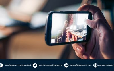 Things to Consider When Selecting a Live Streaming Platform