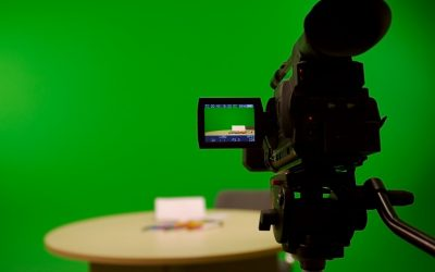 Best Chroma Key Software for Live Streaming