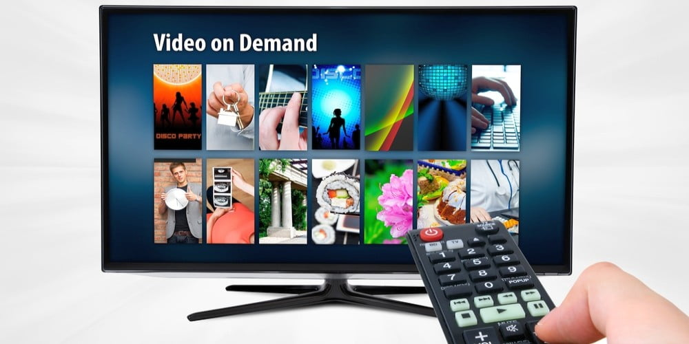 Why you should start selling your videos online immediately?