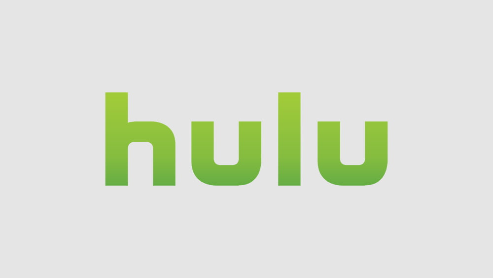 Hulu Business Model and How Does Hulu Make Money?